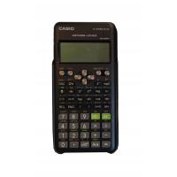 Calculadora científica Casio Fx 570 ES Plus