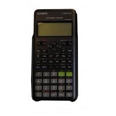 Calculadora científica Casio FX 95 Es Plus