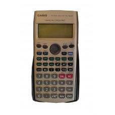 Calculadora Financiera Casio FC 100 V