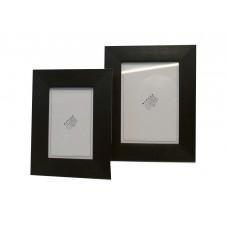 Porta retrato de madera para foto 10 x 15 Cod. 850