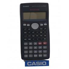 Calculadora Casio Científica FX 95 MS