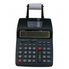 Calculadora Casio HR 100 con rollo